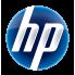 Hewlett-Packard (3)