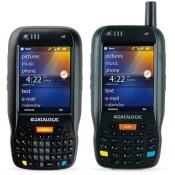 PDA (1)