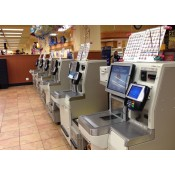 Self-Checkout (0)
