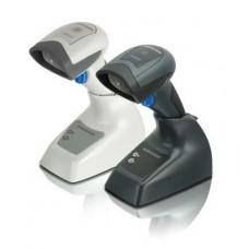 DataLogic - QuickScan I QM2400